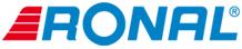 Logo_Ronal_def