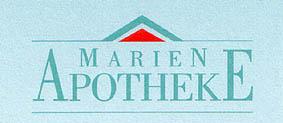 marienapotheke 2