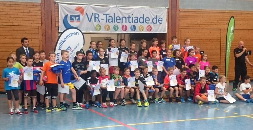 2016_TVForst_Handball_E-Jugend_Talentiade_Finale_Bild-HP